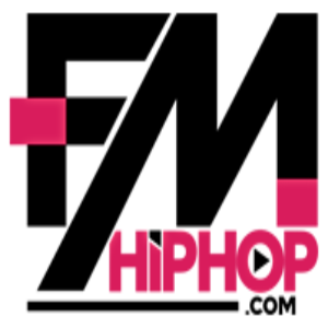 fmhiphop logo