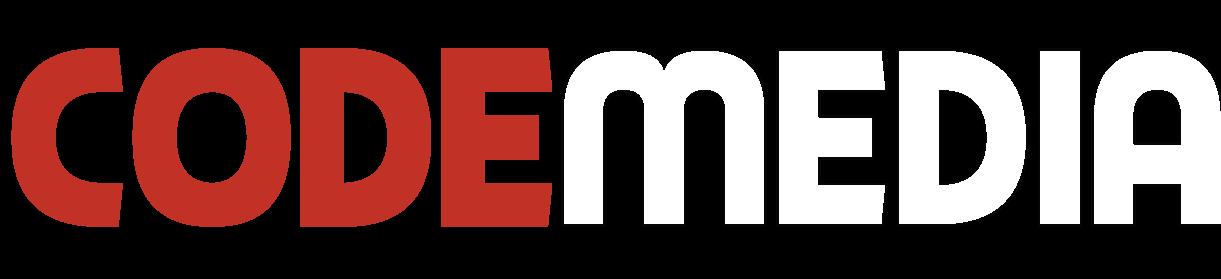 codemedia logo