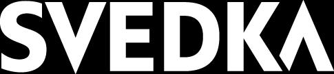 svedka logo